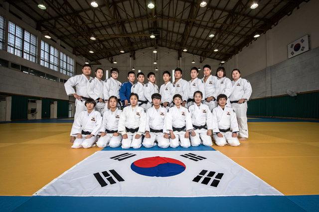 Judo_050.jpg