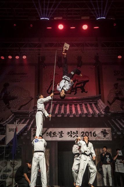 ss_160911_Kick_It_Final_Korea_0026.jpg