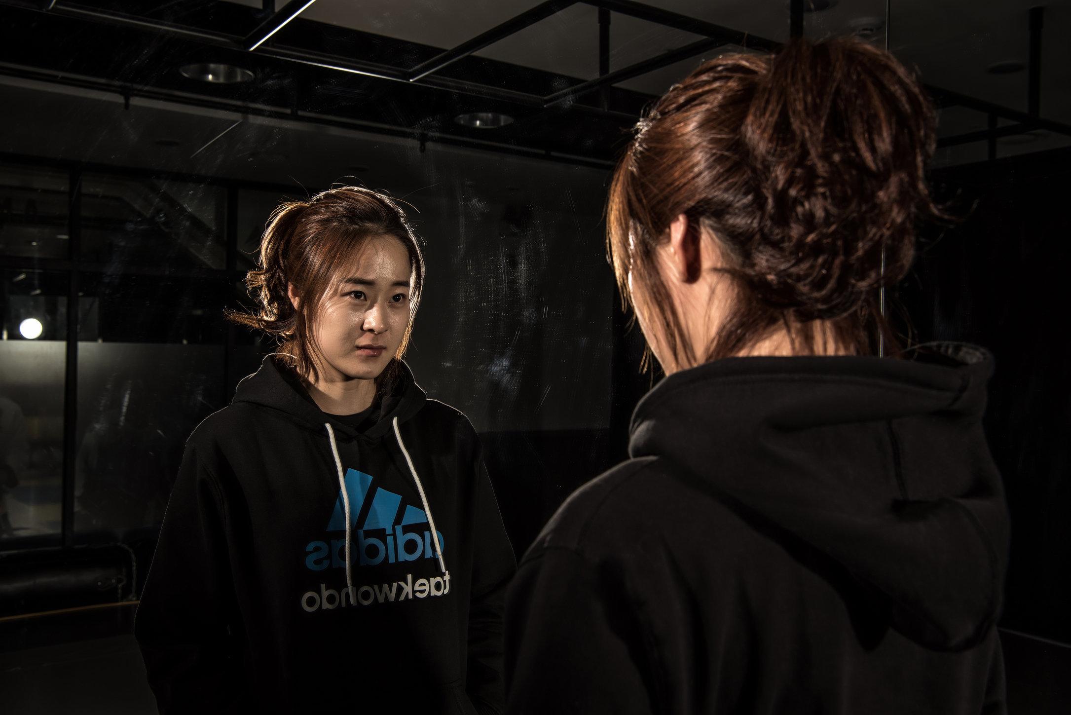 Taekwondo_046.jpg