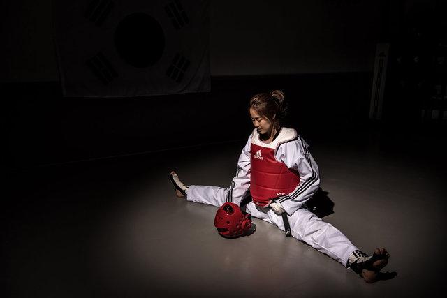 Taekwondo_041.jpg