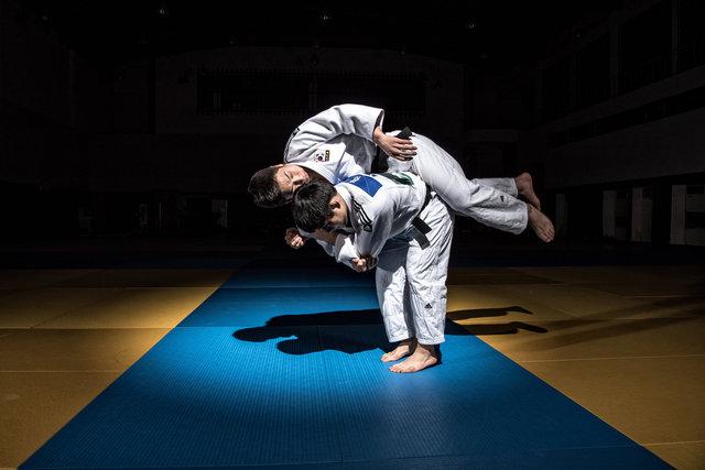 Judo_131.jpg