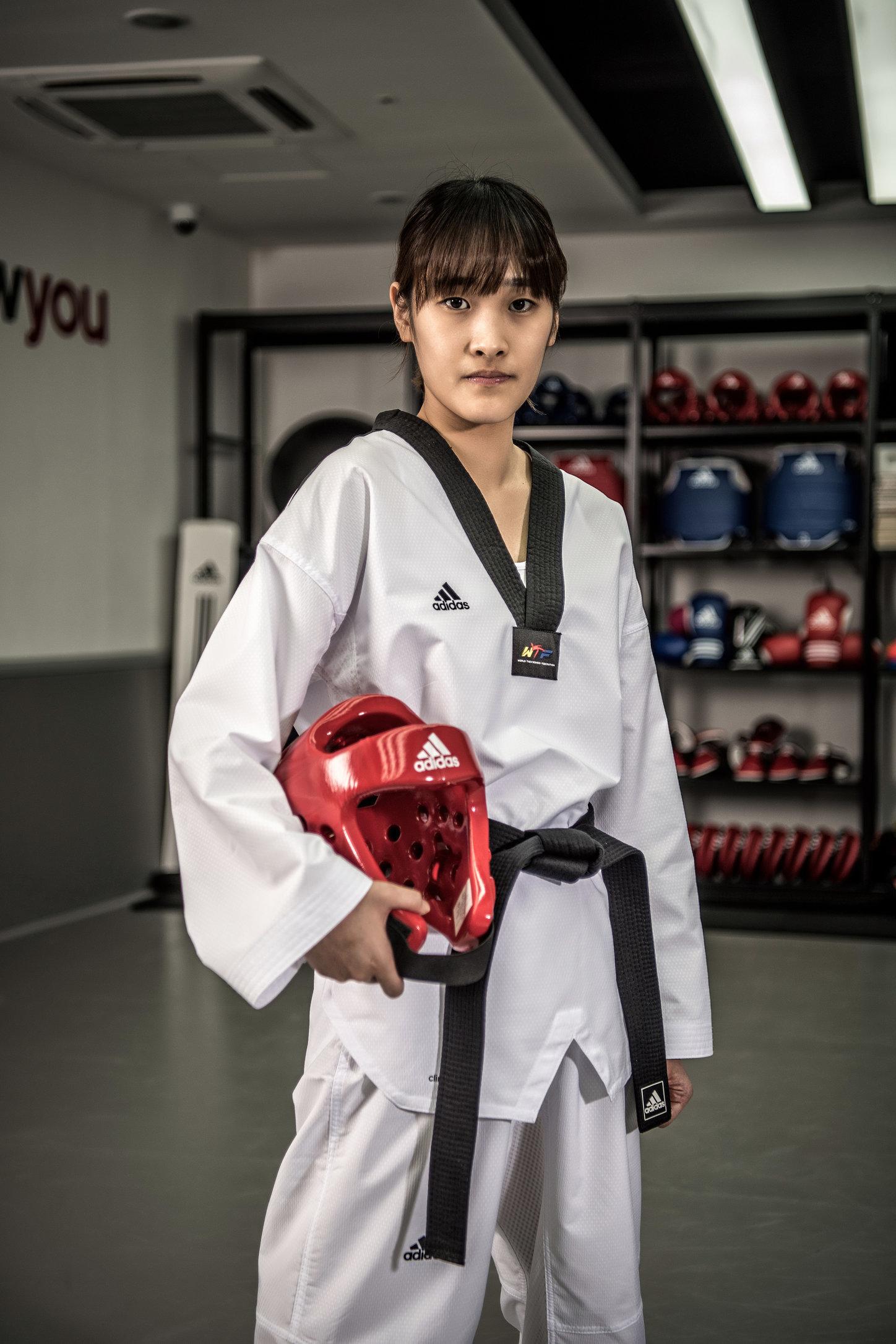 Taekwondo_039.jpg