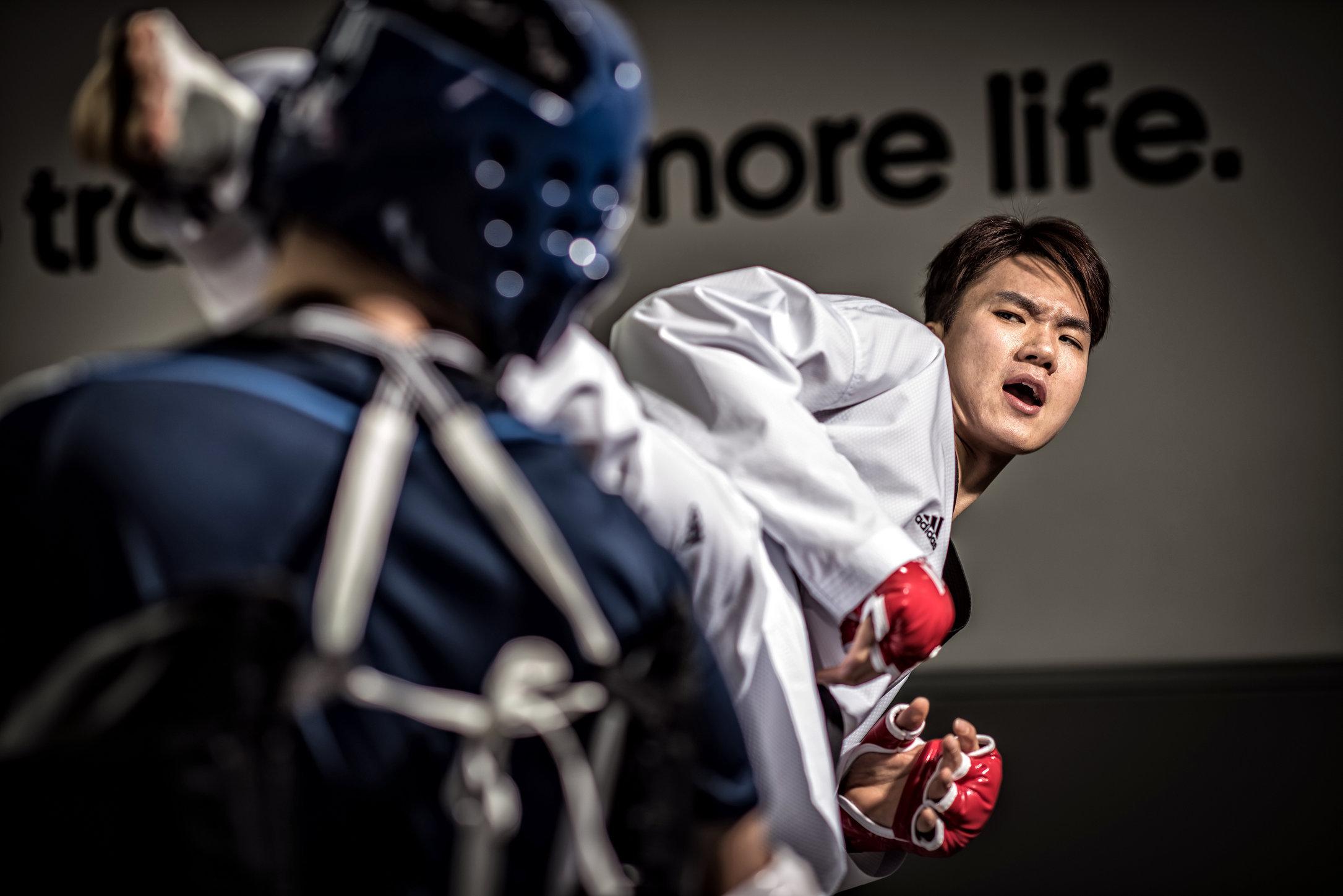 Taekwondo_012.jpg