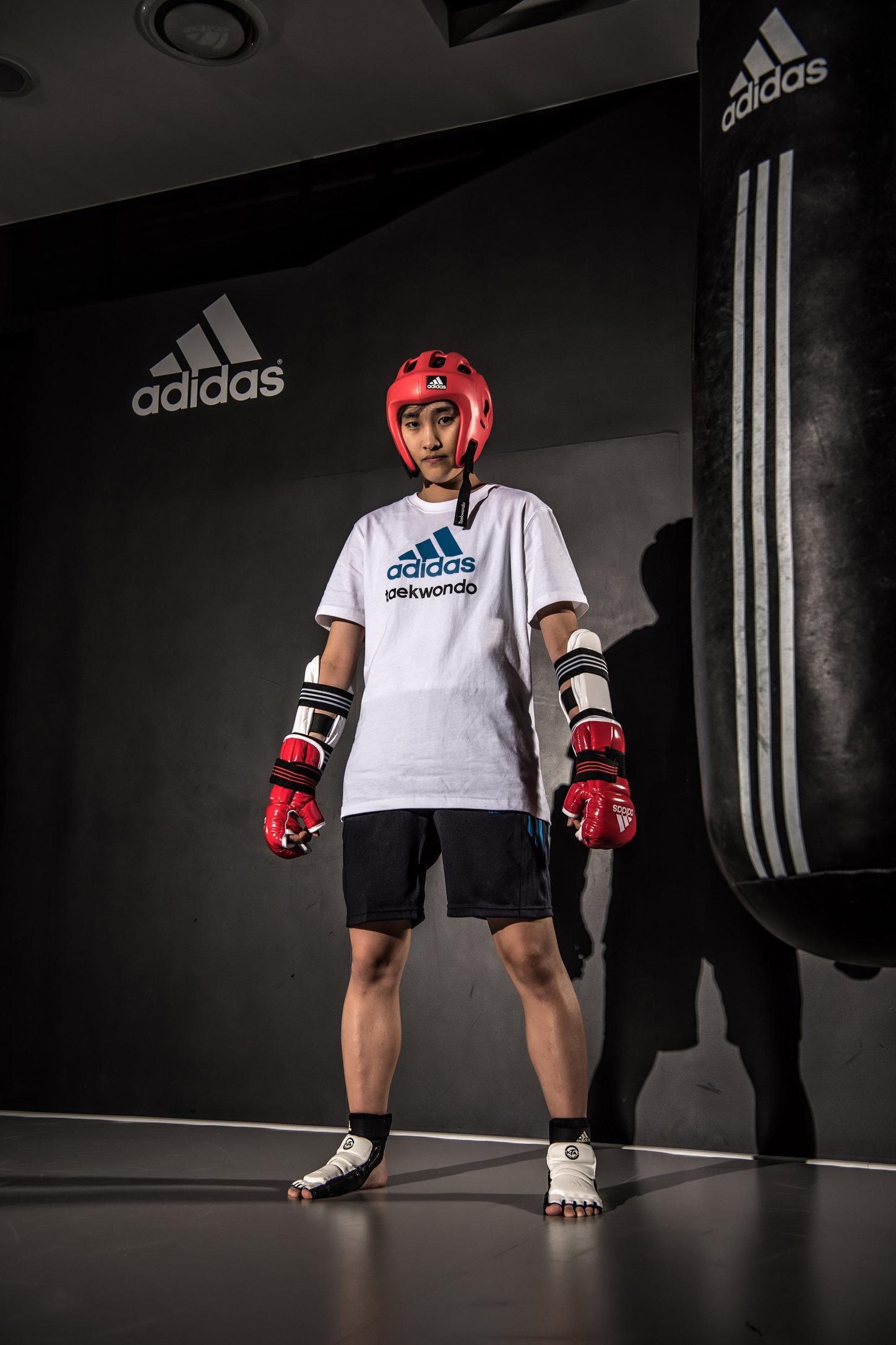 Taekwondo_050.jpg