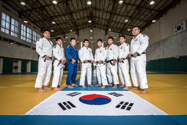 Judo_052.jpg