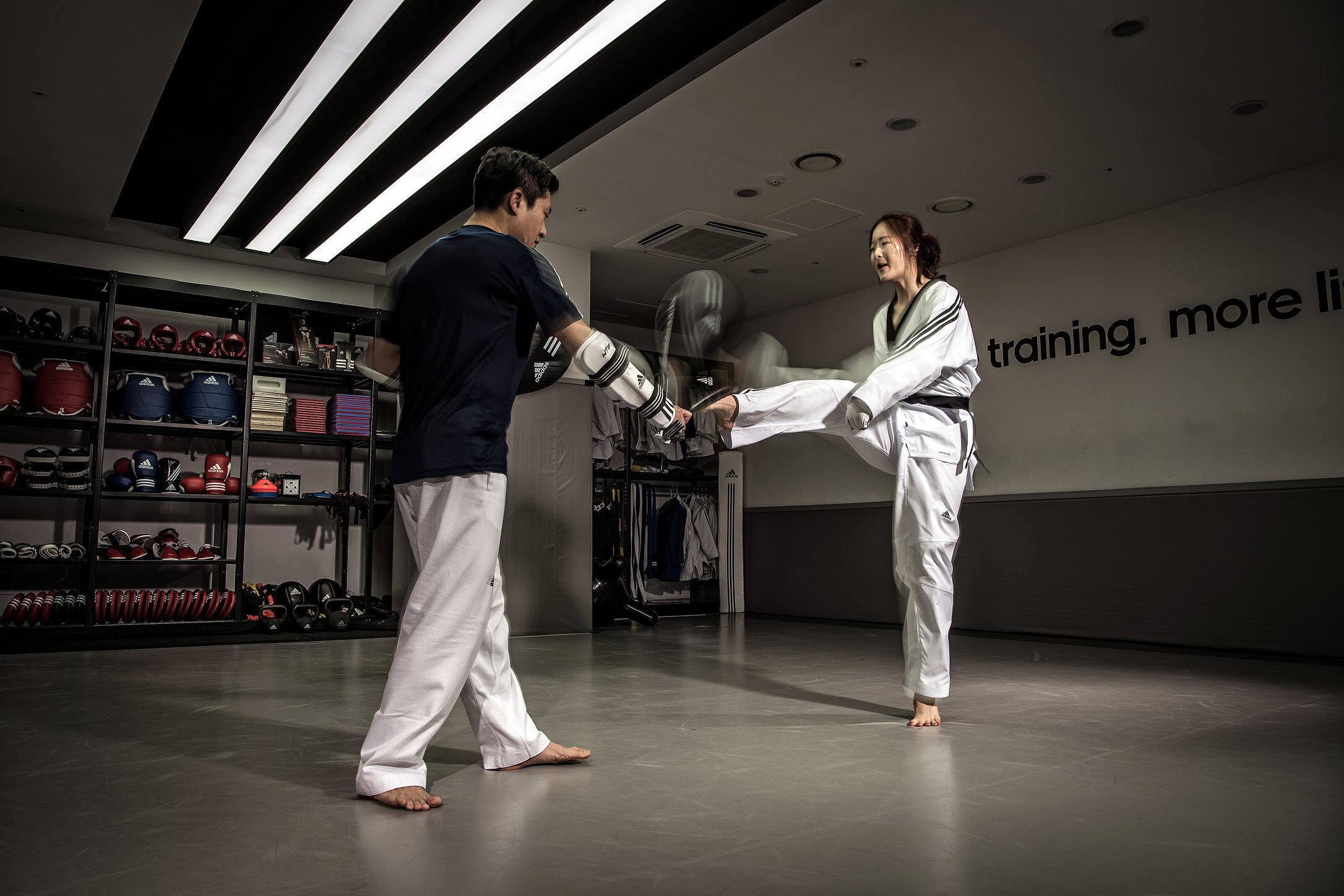 Taekwondo_016.jpg