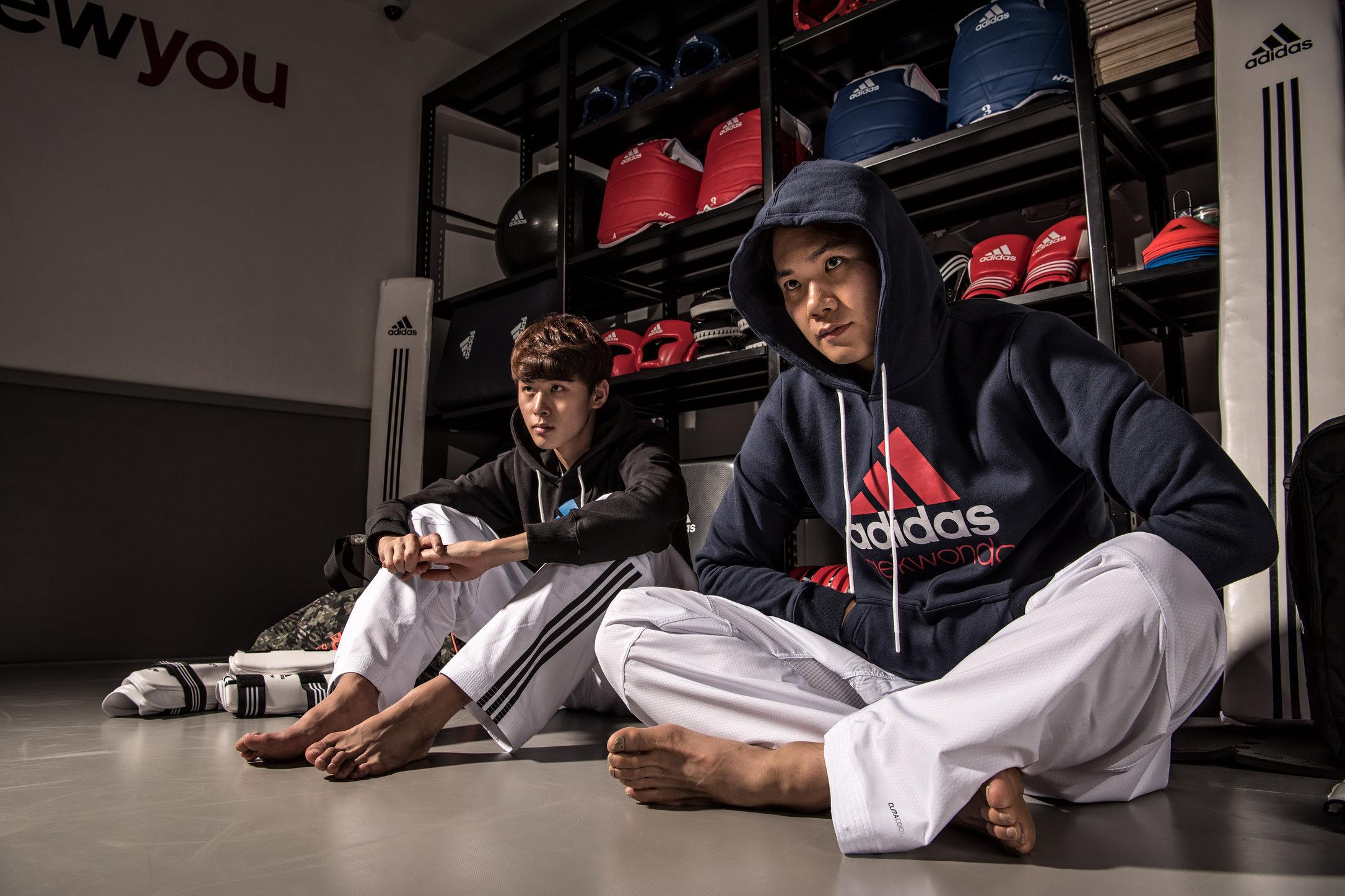 Taekwondo_042.jpg