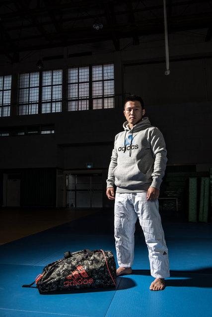 Judo_107.jpg