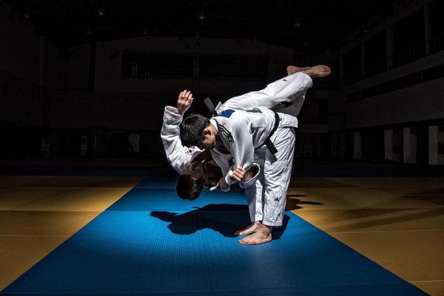 Judo_132.jpg