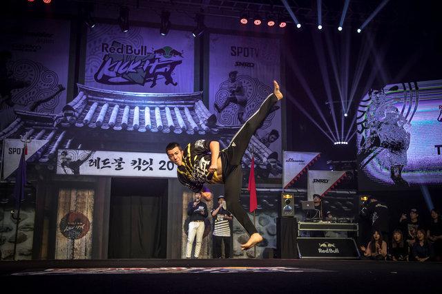 ss_160911_Kick_It_Final_Korea_0024.jpg