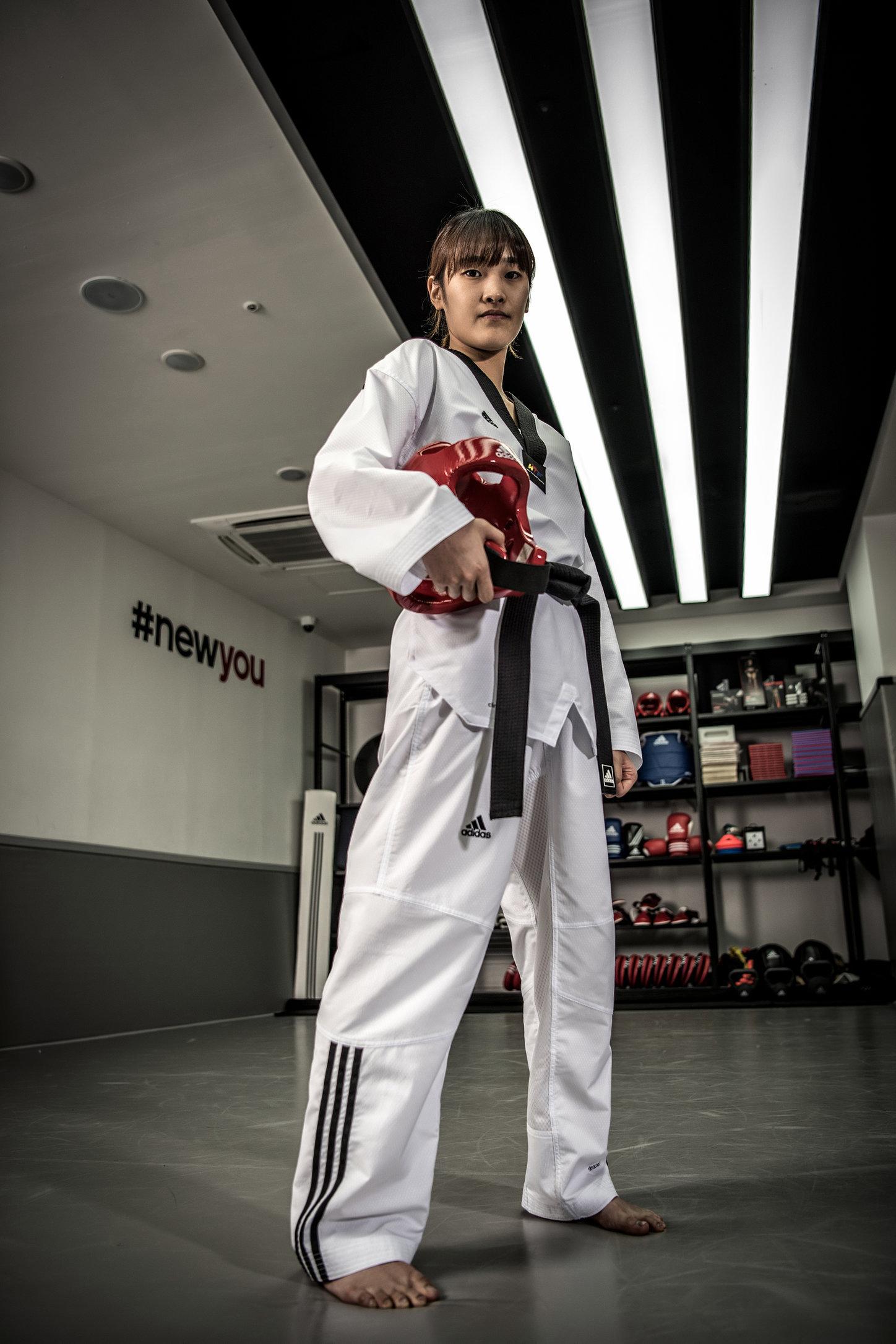 Taekwondo_038.jpg