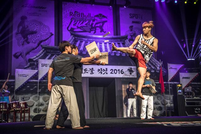 ss_160911_Kick_It_Final_Korea_0053.jpg