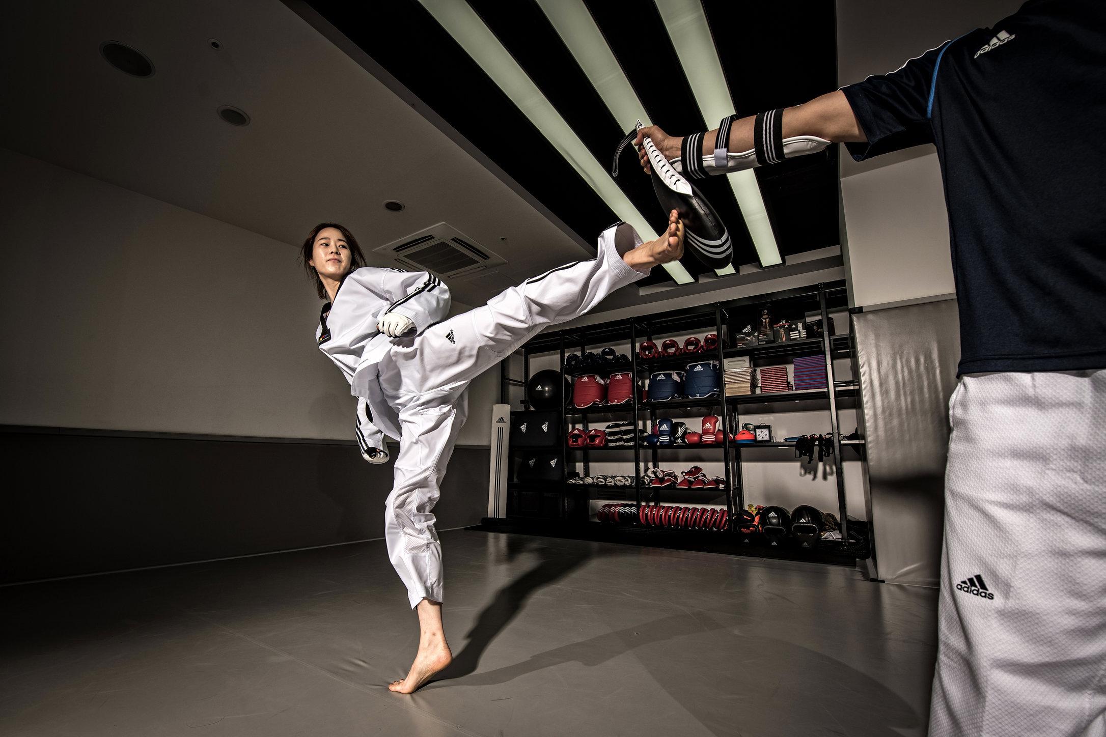Taekwondo_021.jpg