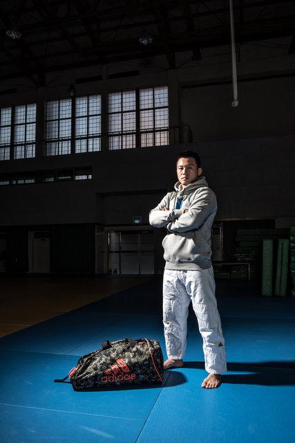 Judo_108.jpg