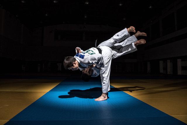 Judo_133.jpg