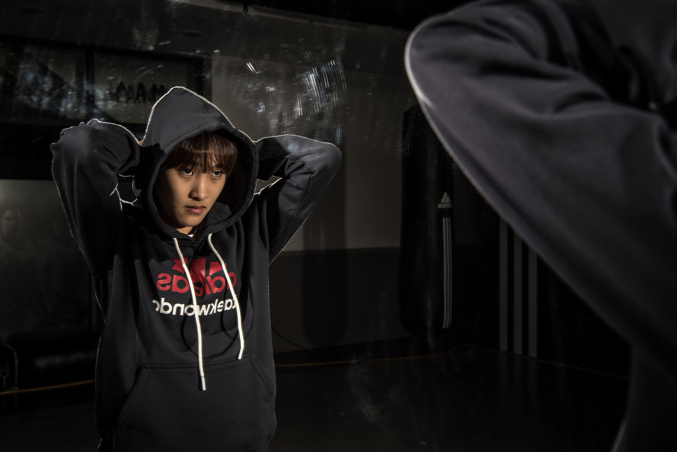 Taekwondo_048.jpg
