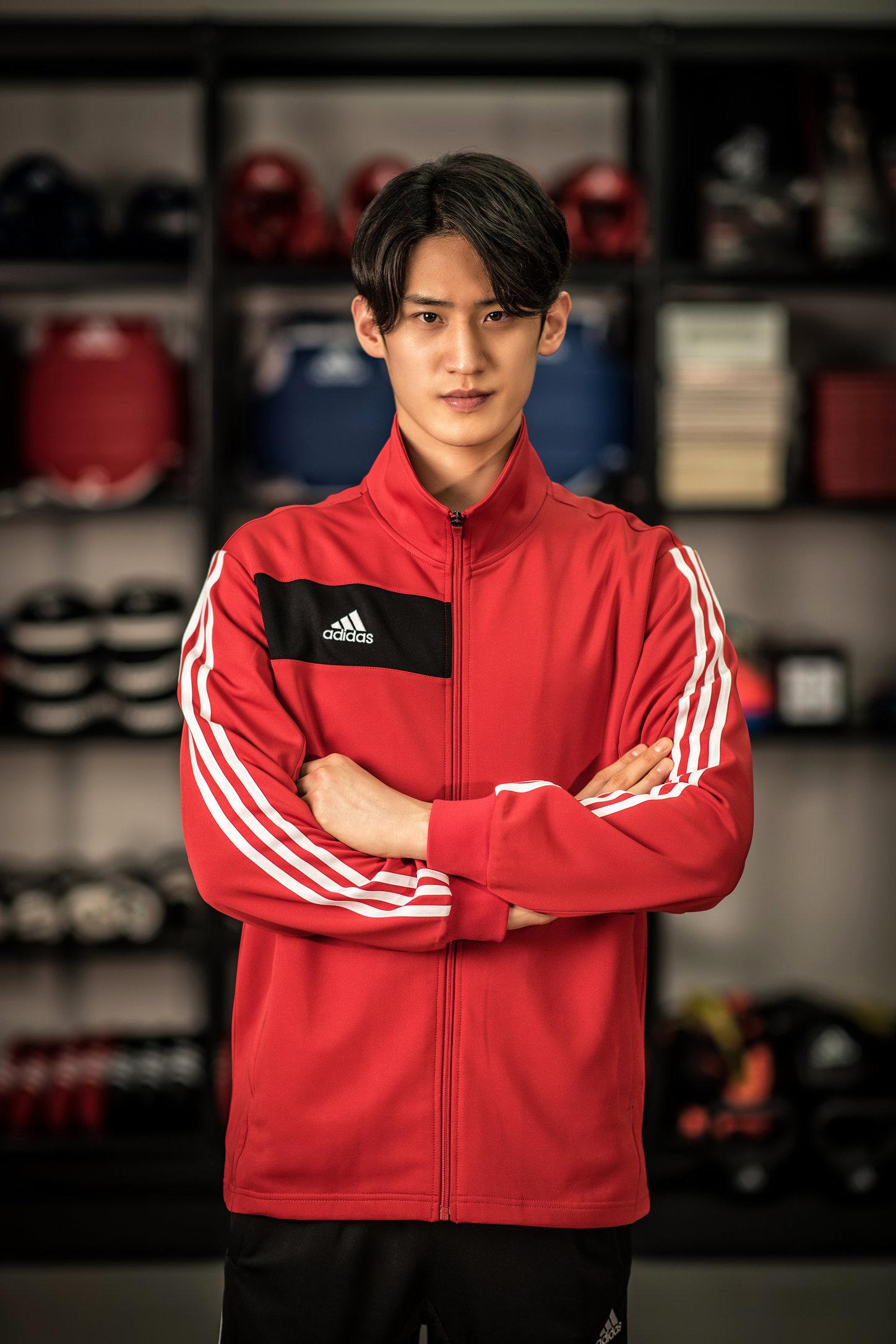Taekwondo_037.jpg