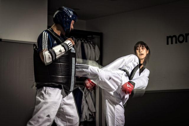 Taekwondo_013.jpg