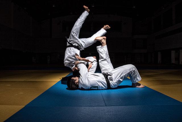 Judo_134.jpg