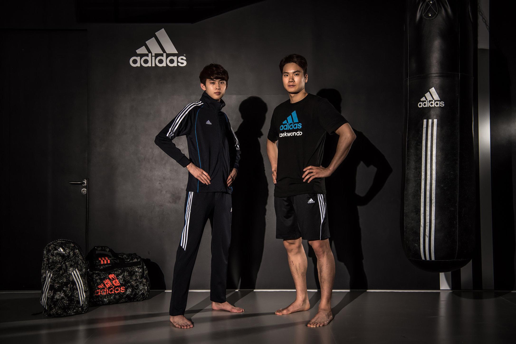 Taekwondo_049.jpg