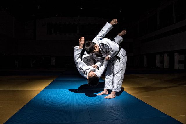 Judo_130.jpg