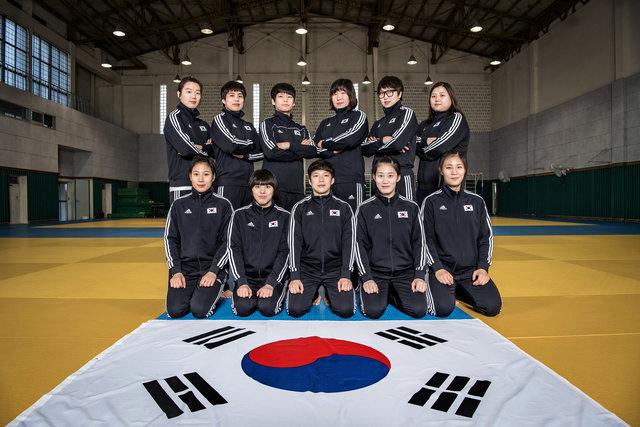 Judo_047.jpg