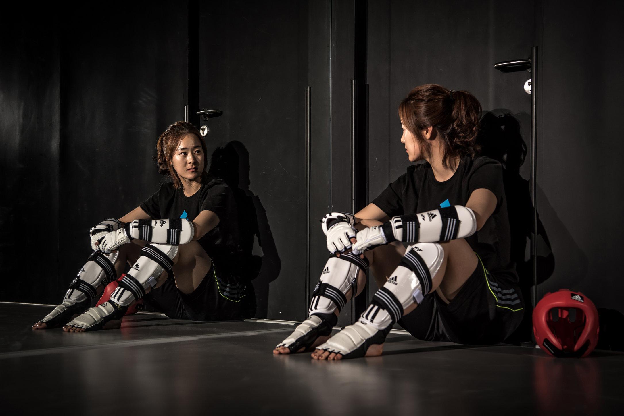 Taekwondo_051.jpg