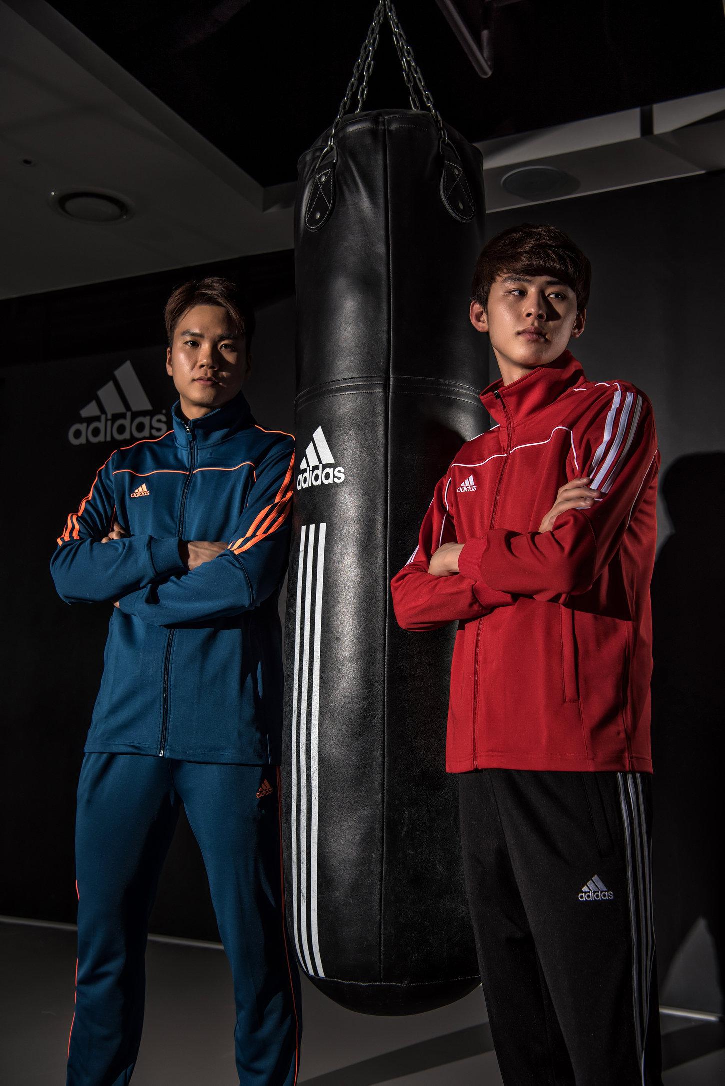 Taekwondo_055.jpg