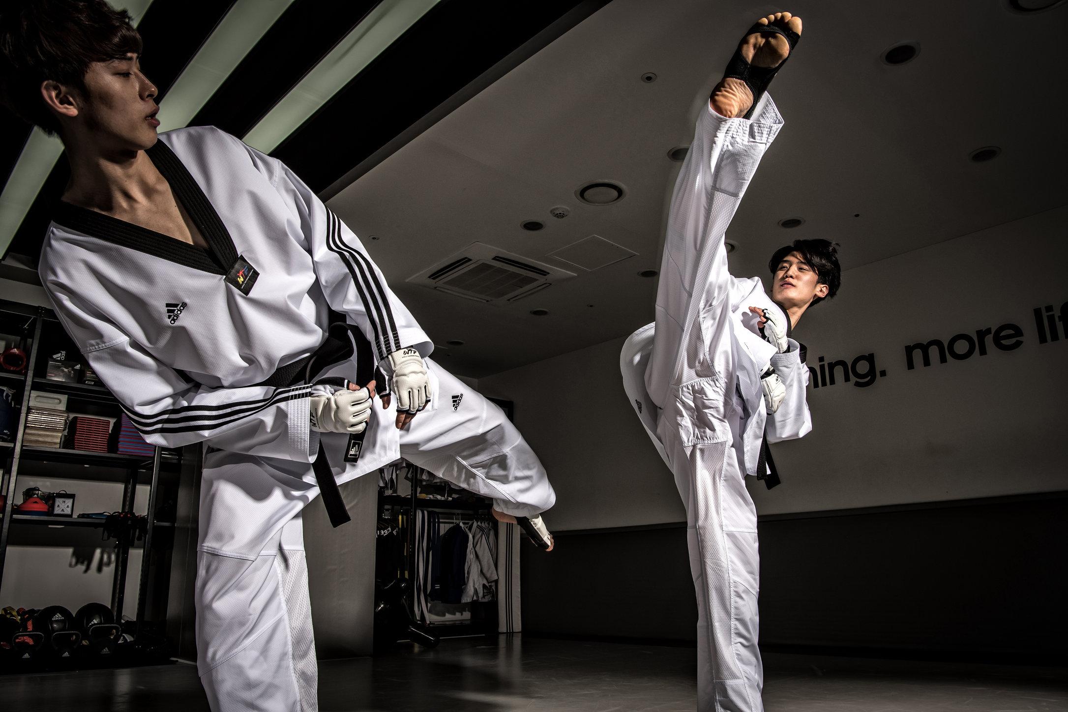 Taekwondo_025.jpg