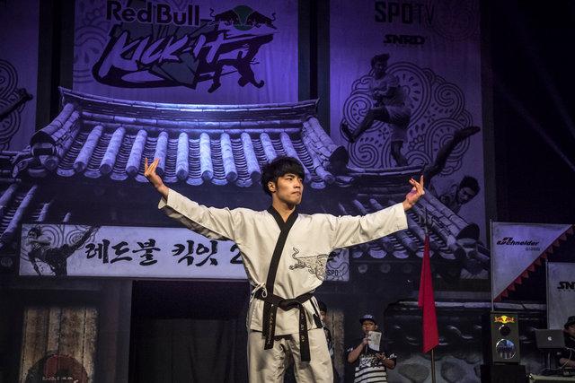 ss_160911_Kick_It_Final_Korea_0018.jpg
