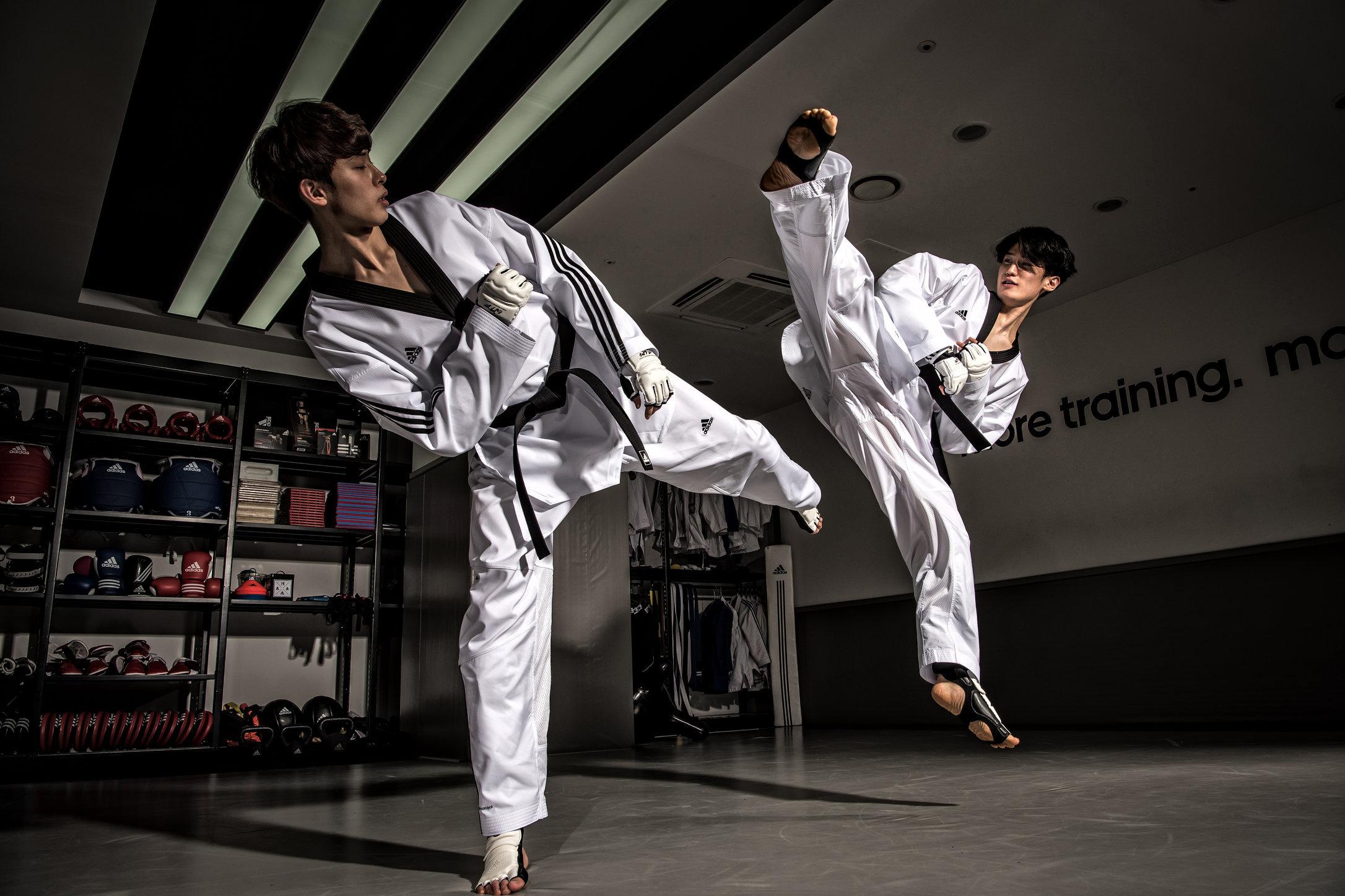 Taekwondo_026.jpg