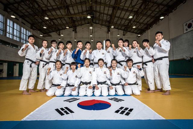 Judo_055.jpg