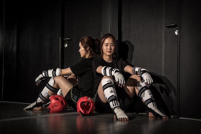 Taekwondo_052.jpg