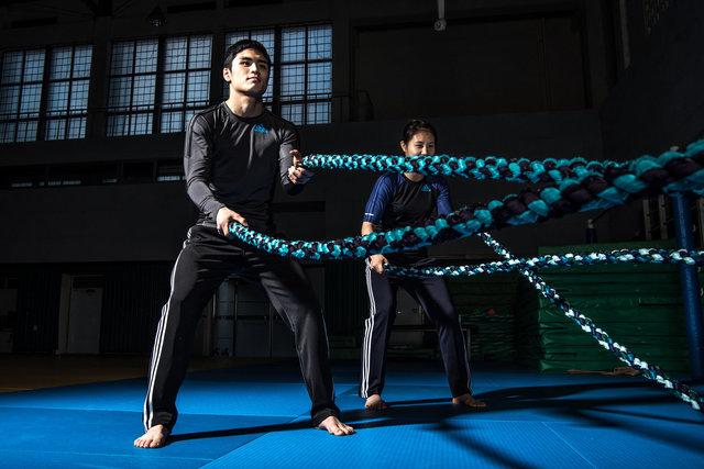 Judo_116.jpg