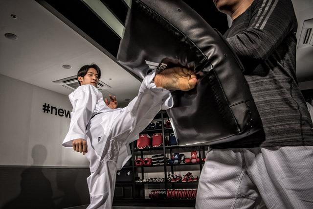 Taekwondo_007.jpg