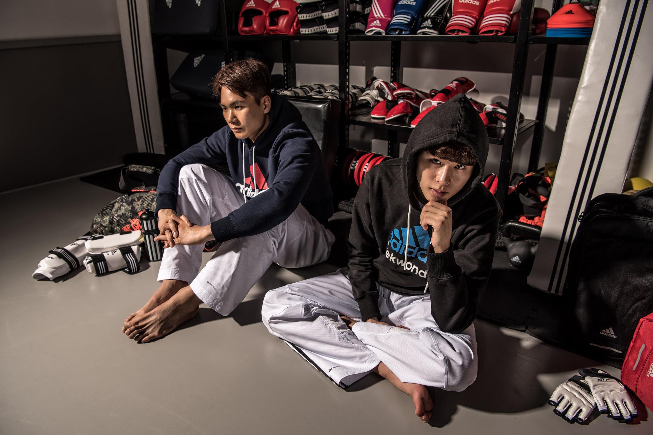 Taekwondo_044.jpg