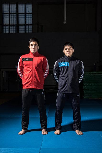 Judo_122.jpg