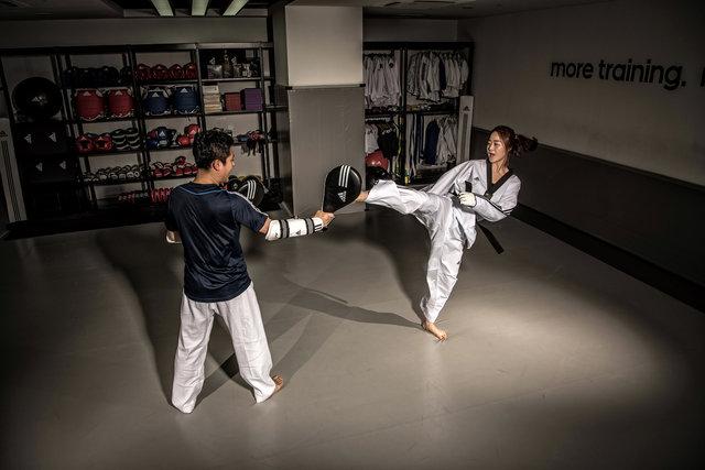 Taekwondo_017.jpg