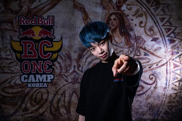 ss_190526_BC_One_Camp_Korea_2019_0012.jpg