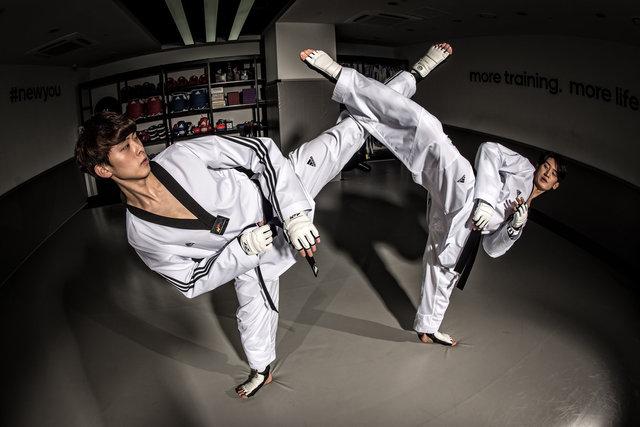Taekwondo_030.jpg