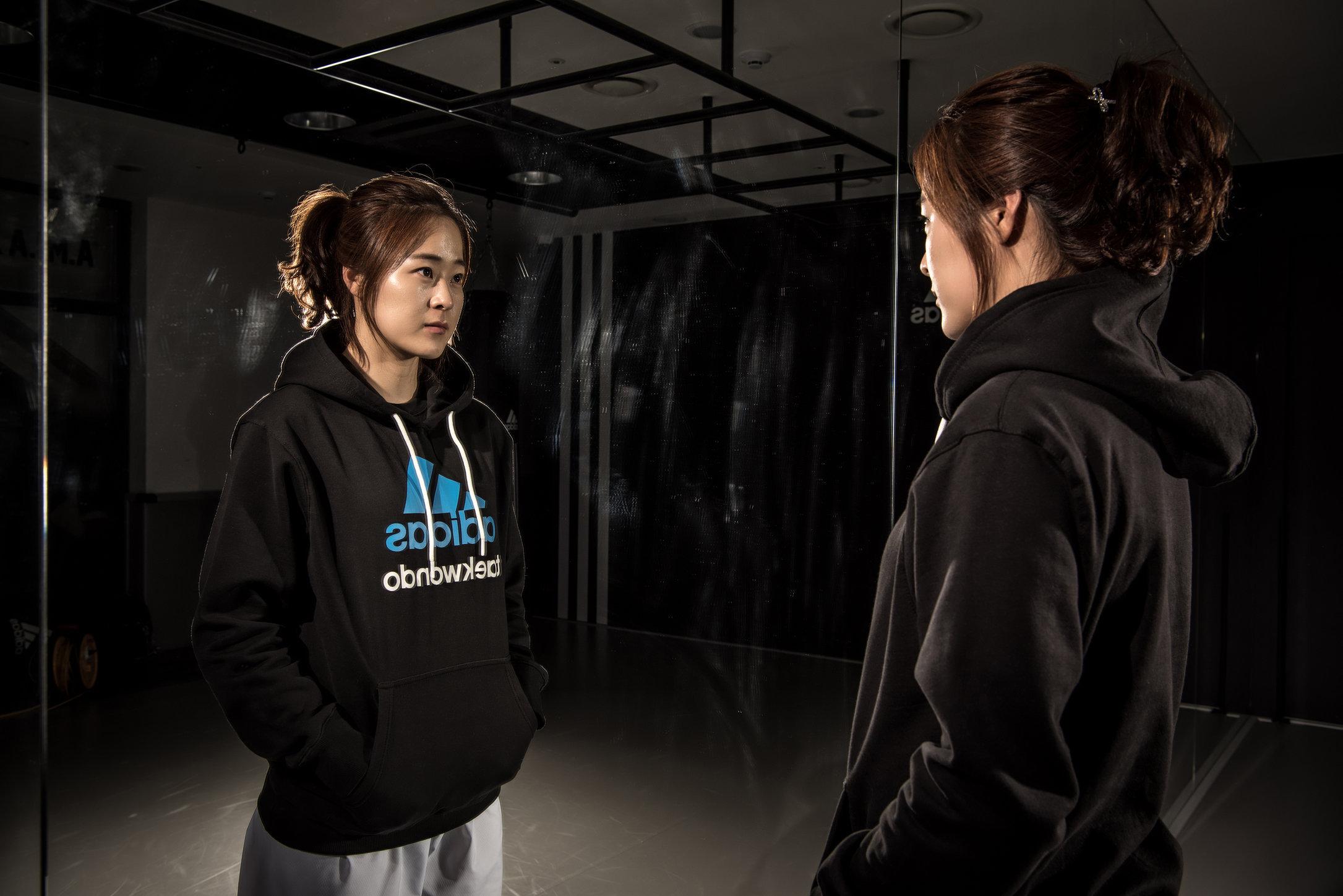 Taekwondo_045.jpg