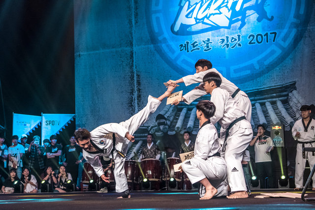 ss_170603_Kick_It_Seoul_2017_0034.jpg