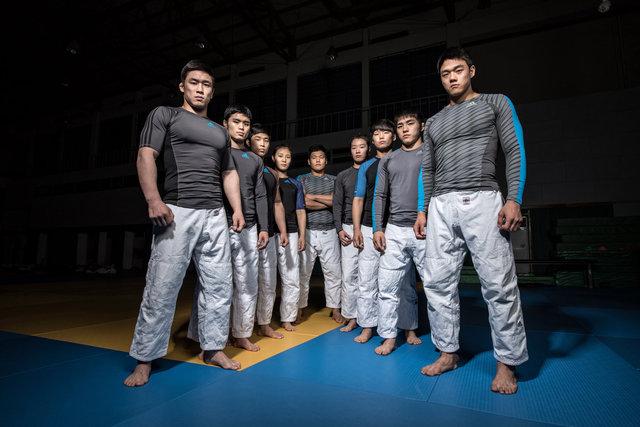 Judo_125.jpg