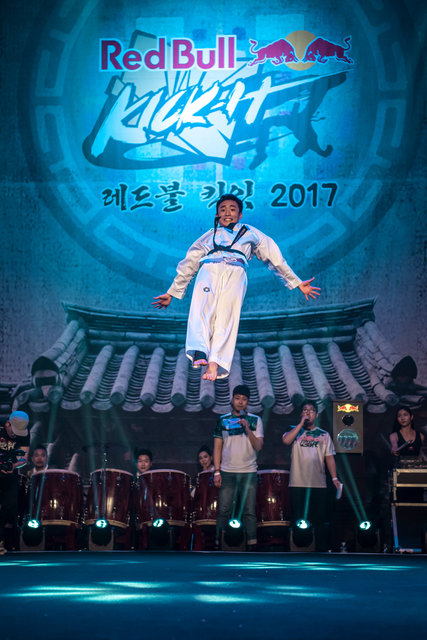 ss_170603_Kick_It_Seoul_2017_0064.jpg