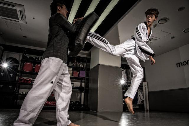 Taekwondo_011.jpg