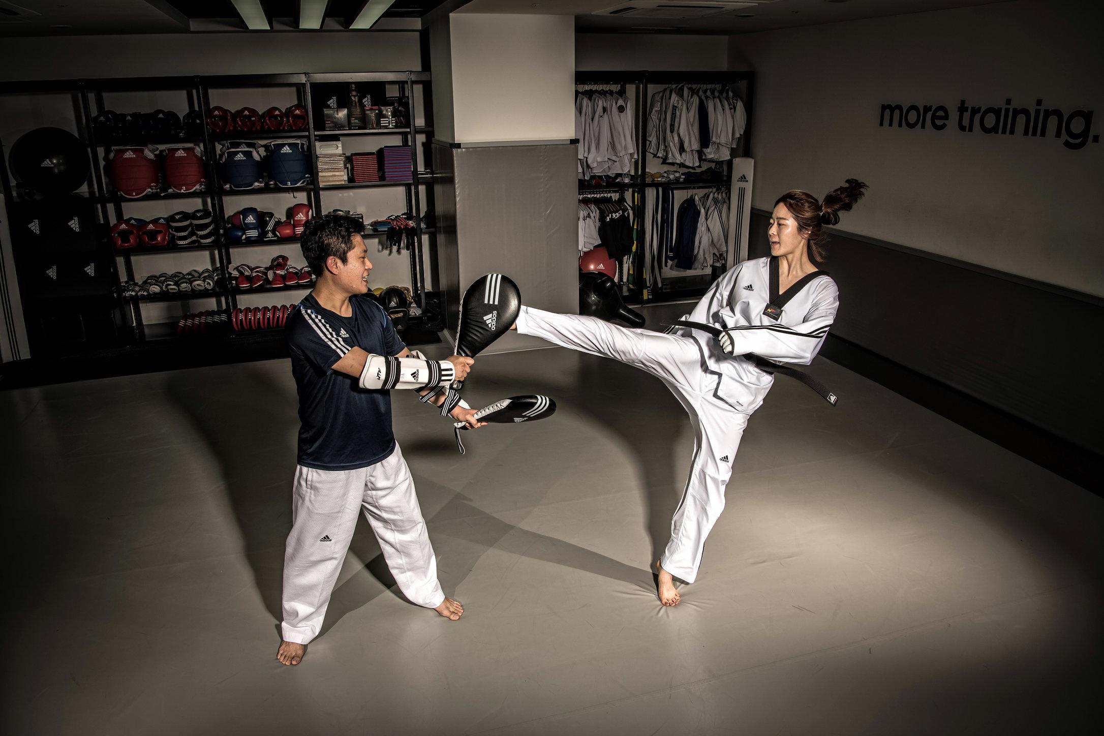 Taekwondo_018.jpg