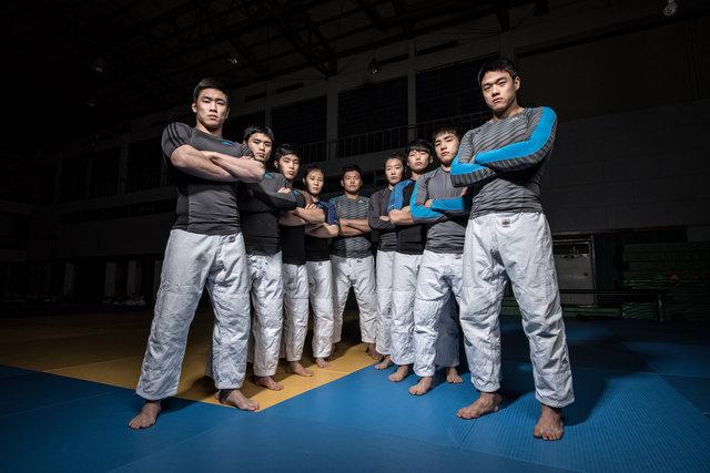 Judo_126.jpg