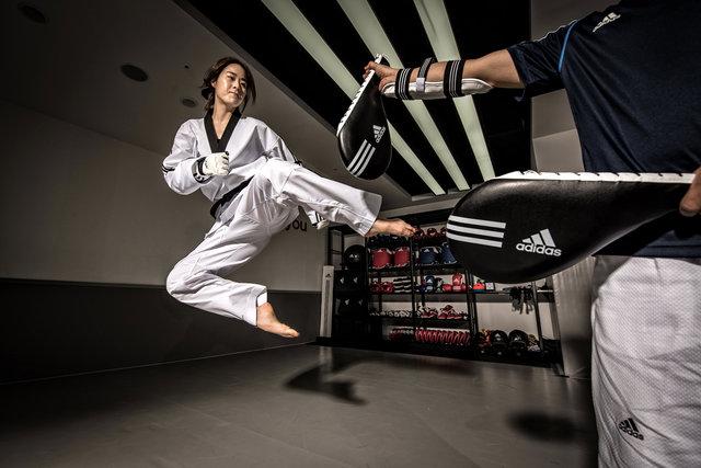 Taekwondo_023.jpg