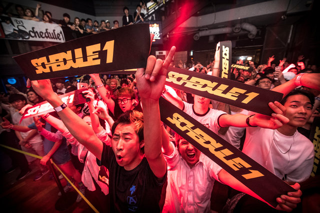 ss_160618_Thre3Style_Korea_Final_0027.jpg