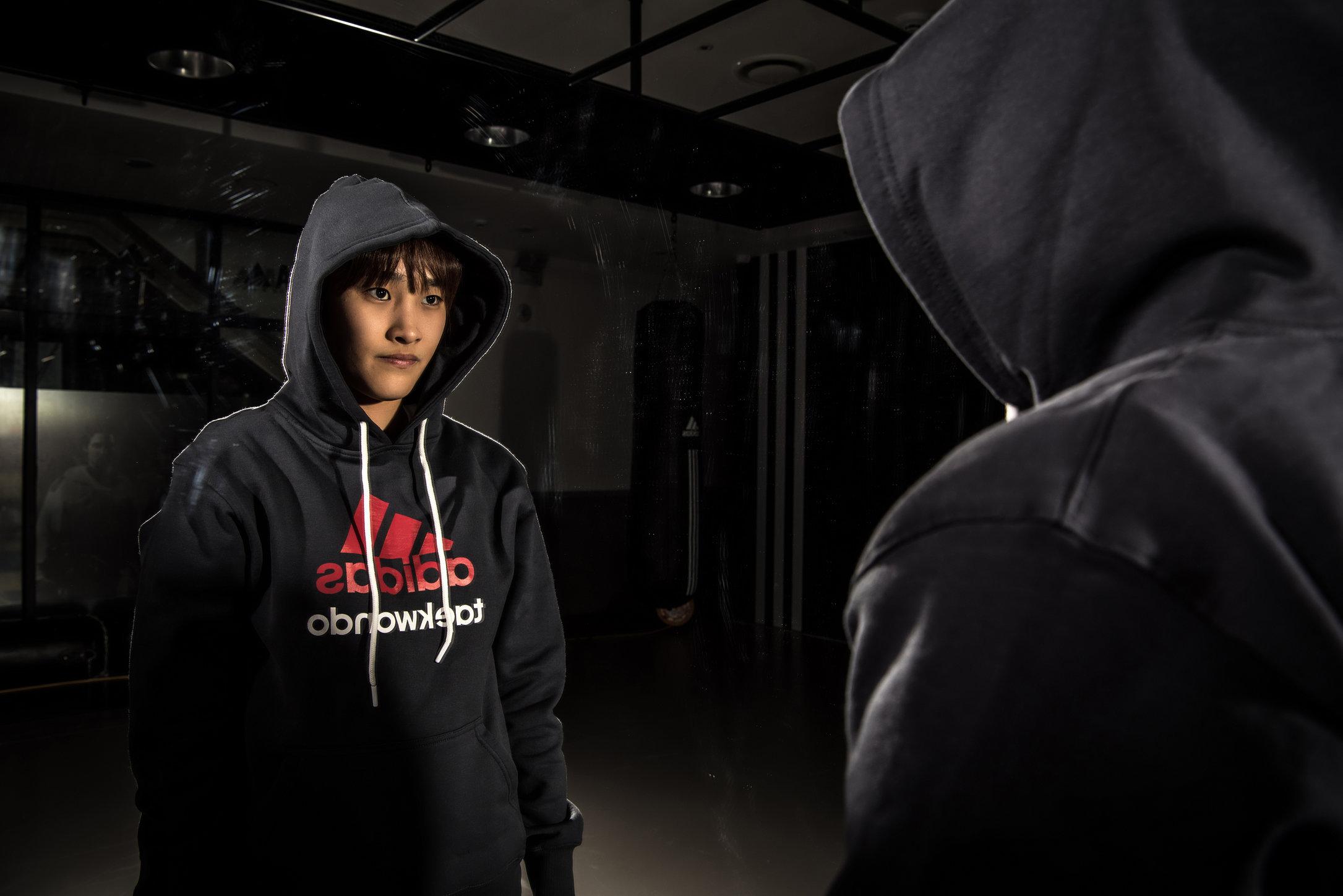 Taekwondo_047.jpg